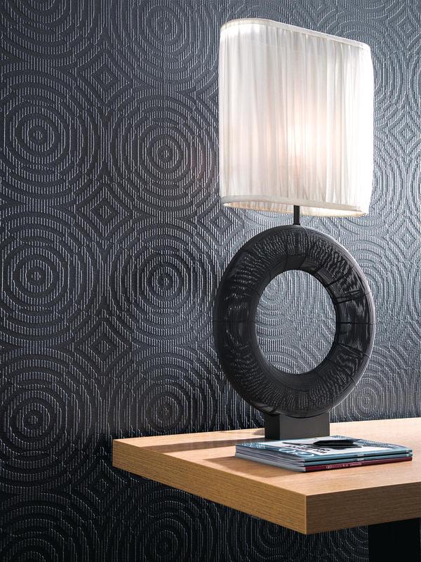 ausgezeichnete strukturen in quarz dds das magazin f r m bel und ausbau. Black Bedroom Furniture Sets. Home Design Ideas
