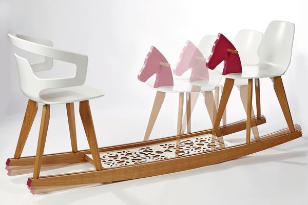 m bel f r generationen dds das magazin f r m bel. Black Bedroom Furniture Sets. Home Design Ideas