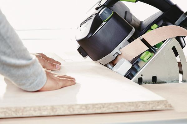 anfahrhelfer dds das magazin f r m bel und ausbau. Black Bedroom Furniture Sets. Home Design Ideas