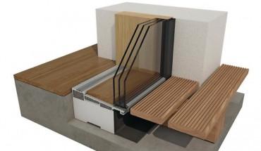 elemente archive dds das magazin f r m bel und ausbau. Black Bedroom Furniture Sets. Home Design Ideas