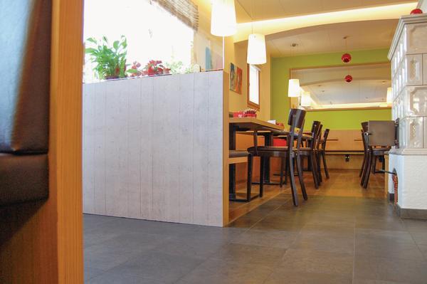 rohbeton f r tischler und schreiner dds das magazin f r m bel und ausbau. Black Bedroom Furniture Sets. Home Design Ideas