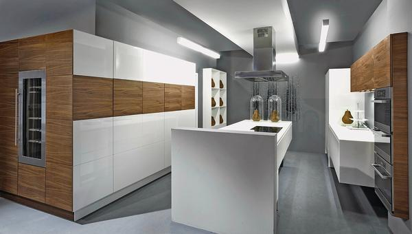 mehr umsatz durch m belhandel dds das magazin f r m bel und ausbau. Black Bedroom Furniture Sets. Home Design Ideas