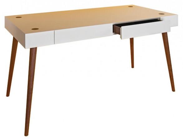 schrein trifft tisch dds das magazin f r m bel und ausbau. Black Bedroom Furniture Sets. Home Design Ideas