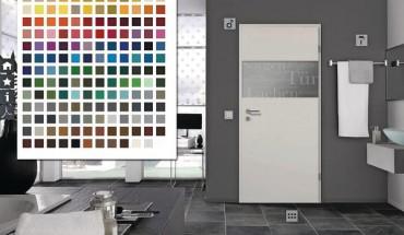 konfigurator archive dds das magazin f r m bel und ausbau. Black Bedroom Furniture Sets. Home Design Ideas
