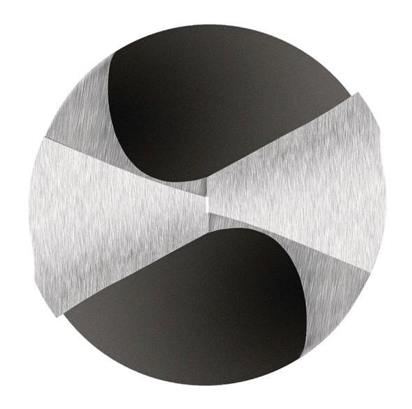 spiralbohrer zu sch rfen ist so einfach wie. Black Bedroom Furniture Sets. Home Design Ideas