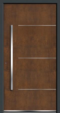 die sprache des betons dds das magazin f r m bel und ausbau. Black Bedroom Furniture Sets. Home Design Ideas