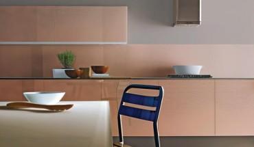 glas stein und polymer nach ma dds das magazin f r m bel und ausbau. Black Bedroom Furniture Sets. Home Design Ideas