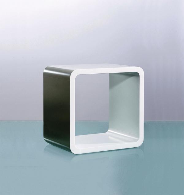 ikea kann sich da nur wundern dds das magazin f r. Black Bedroom Furniture Sets. Home Design Ideas