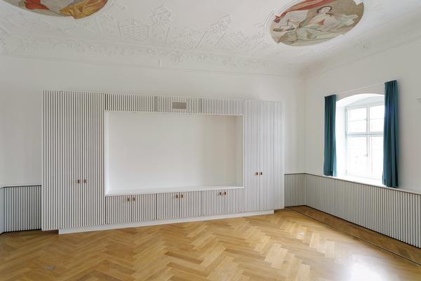 limburgs schwester dds das magazin f r m bel und ausbau. Black Bedroom Furniture Sets. Home Design Ideas