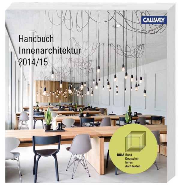 Vorbildliche innenarchitektur dds das magazin f r for Innenarchitektur magazin