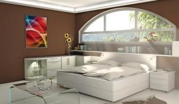 palettecad archive dds das magazin f r m bel und ausbau. Black Bedroom Furniture Sets. Home Design Ideas