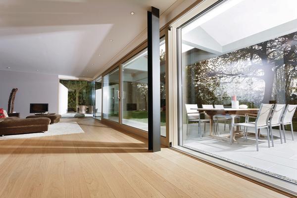 drinnen ist draussen dds das magazin f r m bel und ausbau. Black Bedroom Furniture Sets. Home Design Ideas
