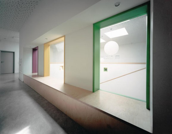 holz und gips als kumpels dds das magazin f r m bel und ausbau. Black Bedroom Furniture Sets. Home Design Ideas