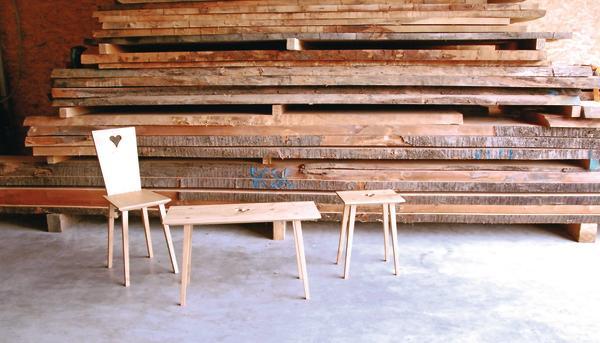 Tischlerei Sommer aus dem vollen dds das magazin für möbel und ausbau