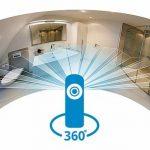 360-Kamera-Grafik.jpg