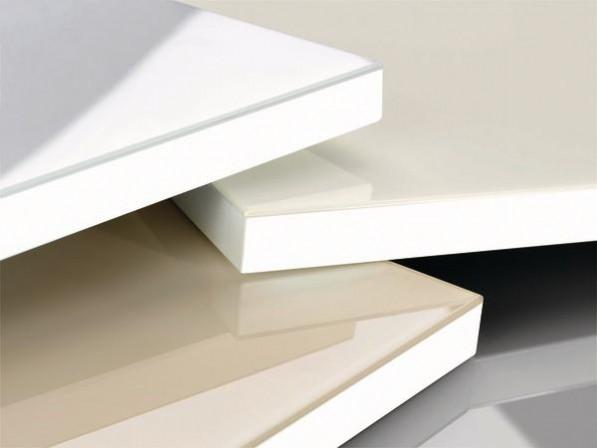 einfach online bestellen dds das magazin f r m bel und ausbau. Black Bedroom Furniture Sets. Home Design Ideas