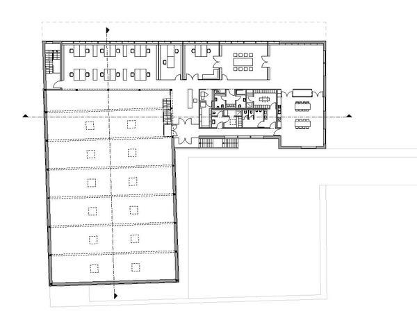 des tischlers hangar dds das magazin f r m bel und ausbau. Black Bedroom Furniture Sets. Home Design Ideas