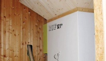 bypass f r sp ne dds das magazin f r m bel und ausbau. Black Bedroom Furniture Sets. Home Design Ideas