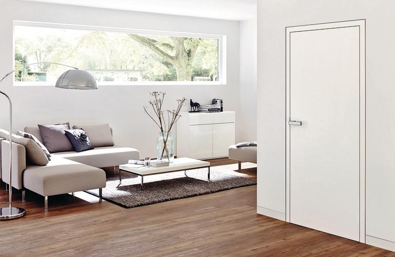 nachtr glich b ndig dds das magazin f r m bel und ausbau. Black Bedroom Furniture Sets. Home Design Ideas