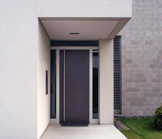 rohlinge werden immer besser dds das magazin f r m bel und ausbau. Black Bedroom Furniture Sets. Home Design Ideas