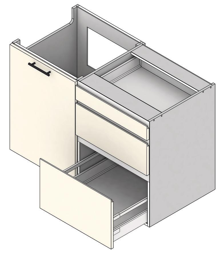 Ikea Küche Udden ist beste stil für ihr haus ideen