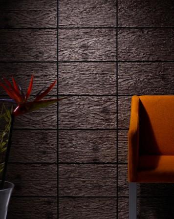 vom tischler zum online tischler dds das magazin f r m bel und ausbau. Black Bedroom Furniture Sets. Home Design Ideas