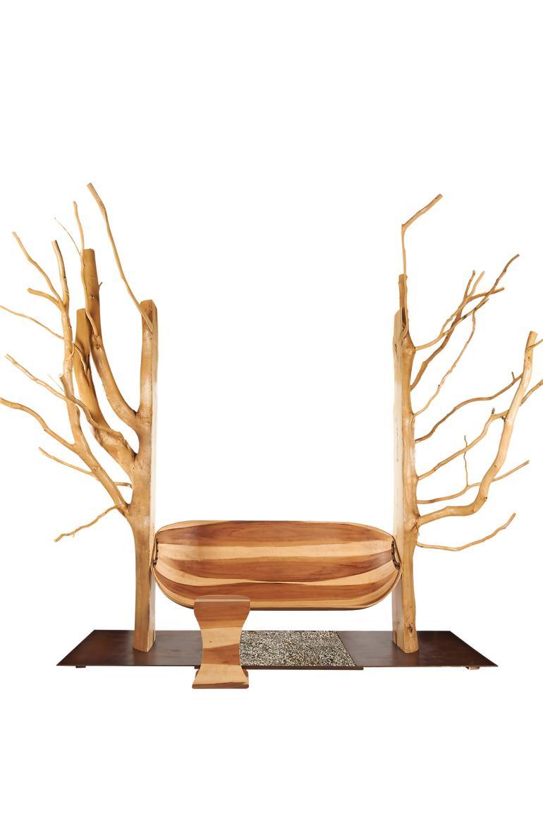 m bel zum abh ngen dds das magazin f r m bel und ausbau. Black Bedroom Furniture Sets. Home Design Ideas