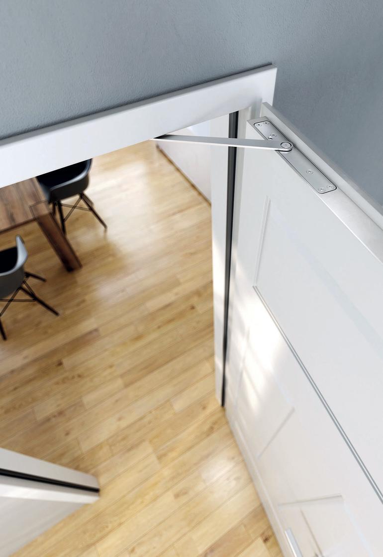 zieht auf und zu dds das magazin f r m bel und ausbau. Black Bedroom Furniture Sets. Home Design Ideas