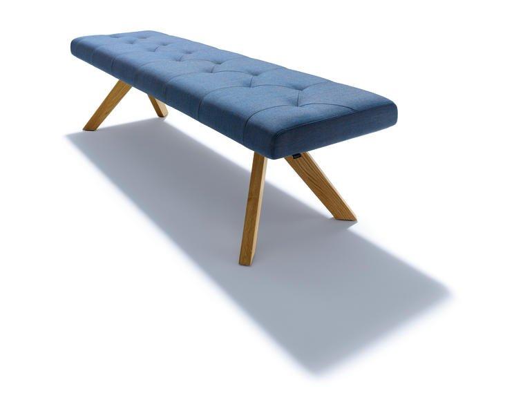 alte werte neu entdeckt dds das magazin f r m bel und. Black Bedroom Furniture Sets. Home Design Ideas