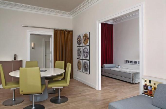 den mehrwert vermitteln dds das magazin f r m bel und ausbau. Black Bedroom Furniture Sets. Home Design Ideas