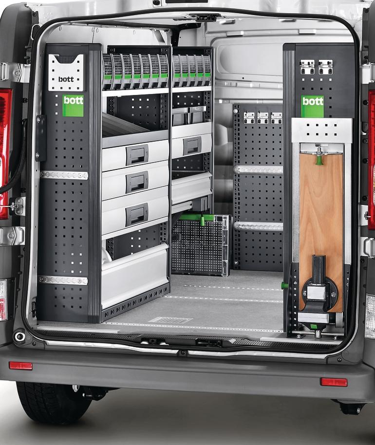 ford transit custom ausbau ford transit ausbau automobil. Black Bedroom Furniture Sets. Home Design Ideas