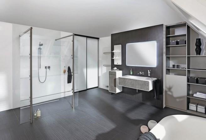 wohlf hlen mit hpl dds das magazin f r m bel und ausbau. Black Bedroom Furniture Sets. Home Design Ideas