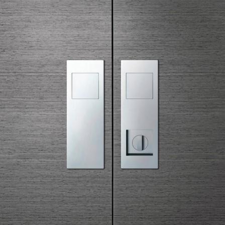 eleganter zusammenstoss dds das magazin f r m bel und. Black Bedroom Furniture Sets. Home Design Ideas