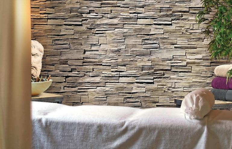 wie aus holz gemauert dds das magazin f r m bel und ausbau. Black Bedroom Furniture Sets. Home Design Ideas