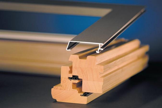 beste rahmenbedingungen dds das magazin f r m bel und ausbau. Black Bedroom Furniture Sets. Home Design Ideas