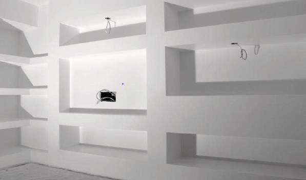 die grenzen verschwimmen dds das magazin f r m bel und ausbau. Black Bedroom Furniture Sets. Home Design Ideas