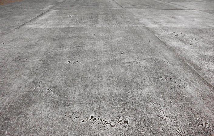 imi beton die bodenplatte abeton vintagea von erlaubt bodenaufbauten mit groaem freiraum fa 1 4 r installationen price