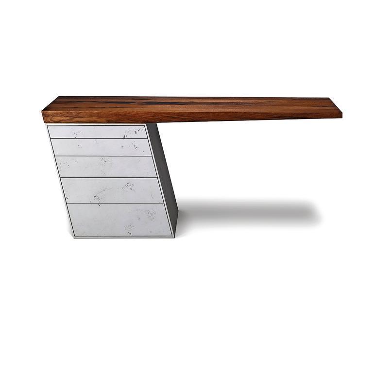 alle preise alle st cke dds das magazin f r m bel und ausbau. Black Bedroom Furniture Sets. Home Design Ideas