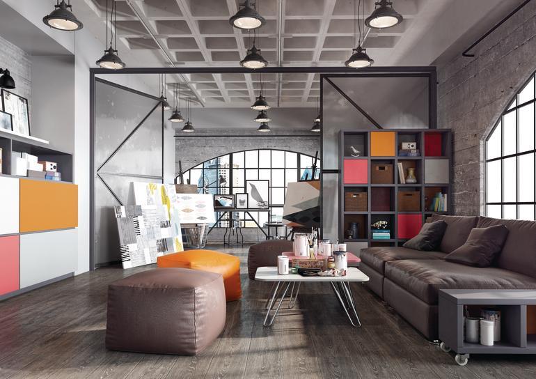 ber die schweiz hinaus dds das magazin f r m bel und ausbau. Black Bedroom Furniture Sets. Home Design Ideas