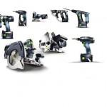 13-Akkuwerkzeuge-von-Festool