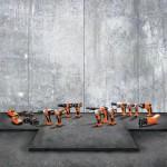 Akkuwerkzeuge-von-Fein