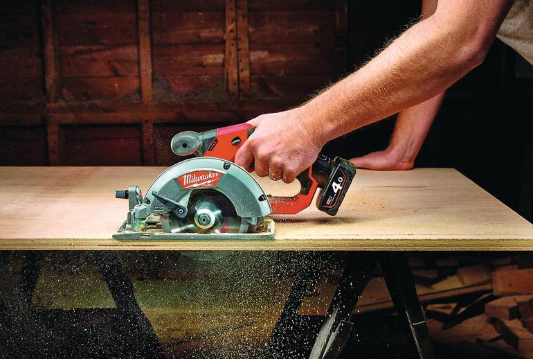 Akkuwerkzeuge Die Hersteller Entwickeln Keine Markenneutralen Standards