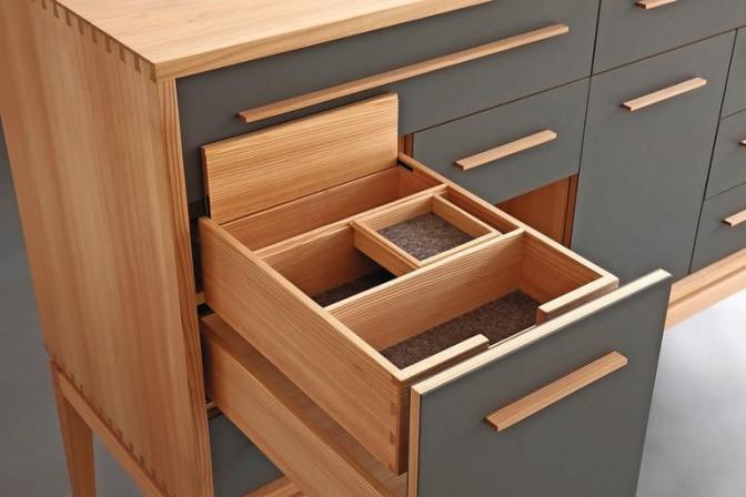 heitere fl chen dds das magazin f r m bel und ausbau. Black Bedroom Furniture Sets. Home Design Ideas