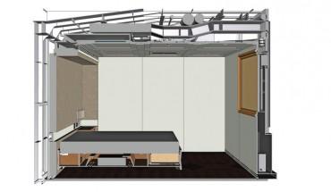 edv cad cam dds das magazin f r m bel und ausbau seite 5. Black Bedroom Furniture Sets. Home Design Ideas