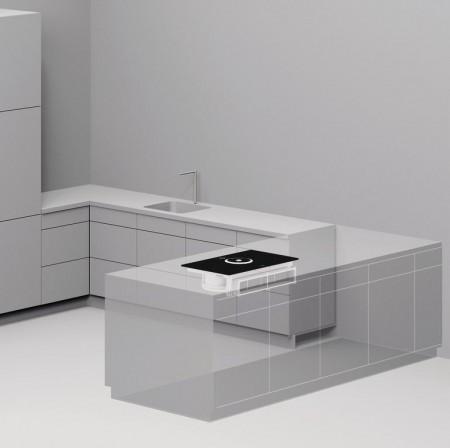 bei der planung eines dunstabzuges sollte man grundlegende dinge beachten. Black Bedroom Furniture Sets. Home Design Ideas