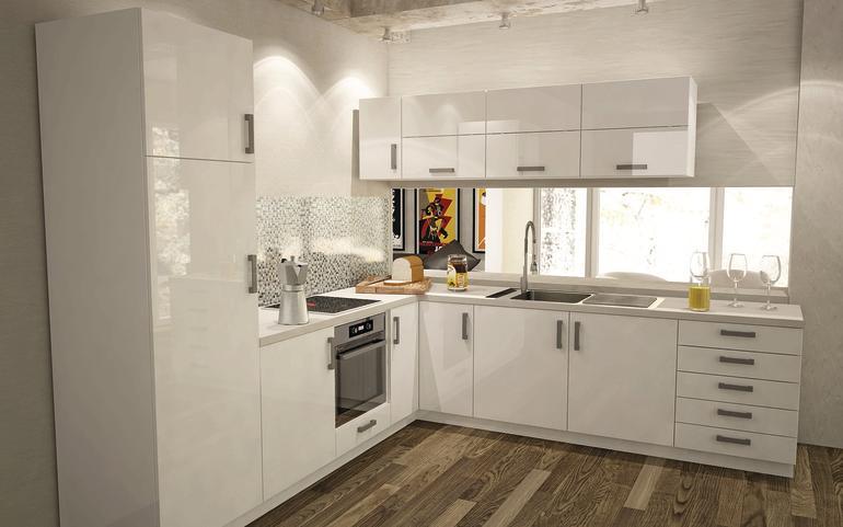liefern lassen aus dem l ndle dds das magazin f r m bel und ausbau. Black Bedroom Furniture Sets. Home Design Ideas