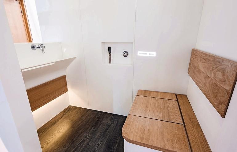 f r g ste nicht nur aus korea dds das magazin f r m bel und ausbau. Black Bedroom Furniture Sets. Home Design Ideas