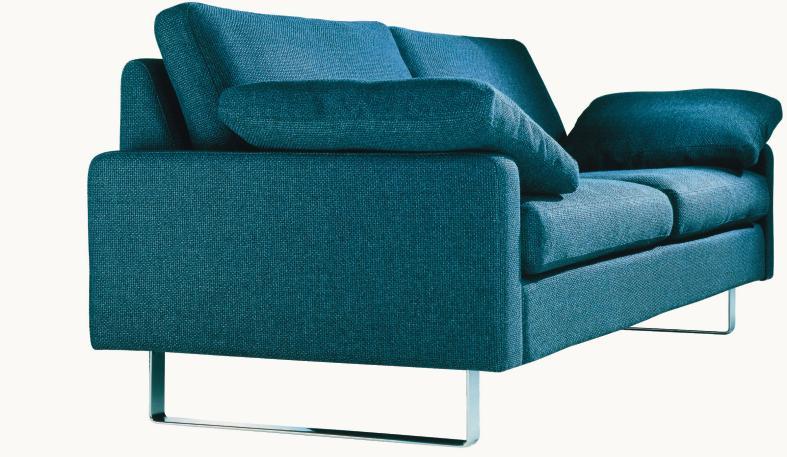 von wegen m bel f rs leben dds das magazin f r m bel und ausbau. Black Bedroom Furniture Sets. Home Design Ideas
