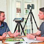 3D-Aufmass-Faro-Flexijet-Vegleich-Interview.jpg
