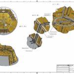 3D-CAD-Zeichnung.jpg